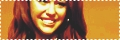 Miley Cyrus Fan 2510
