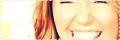 Miley Cyrus Fan 510