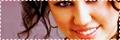 Miley Cyrus Fan 610