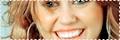 Miley Cyrus Fan 810