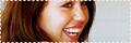 Miley Cyrus Fan 910