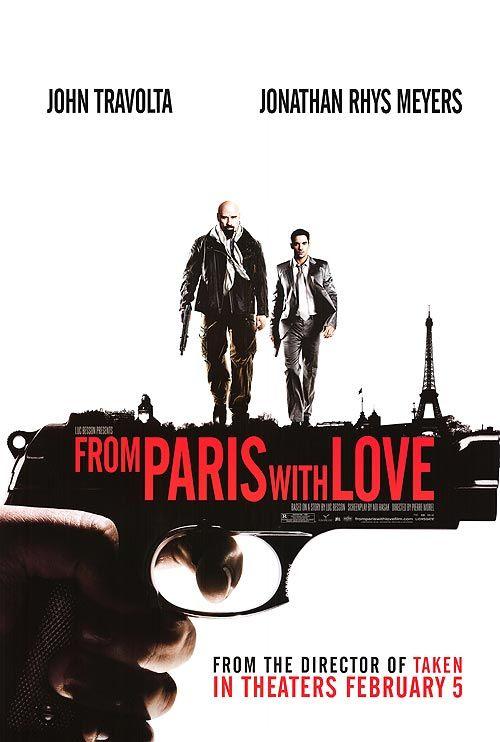 From.Paris.with.Love.DVDRip.XviD-DiAMOND 2wqcxt11