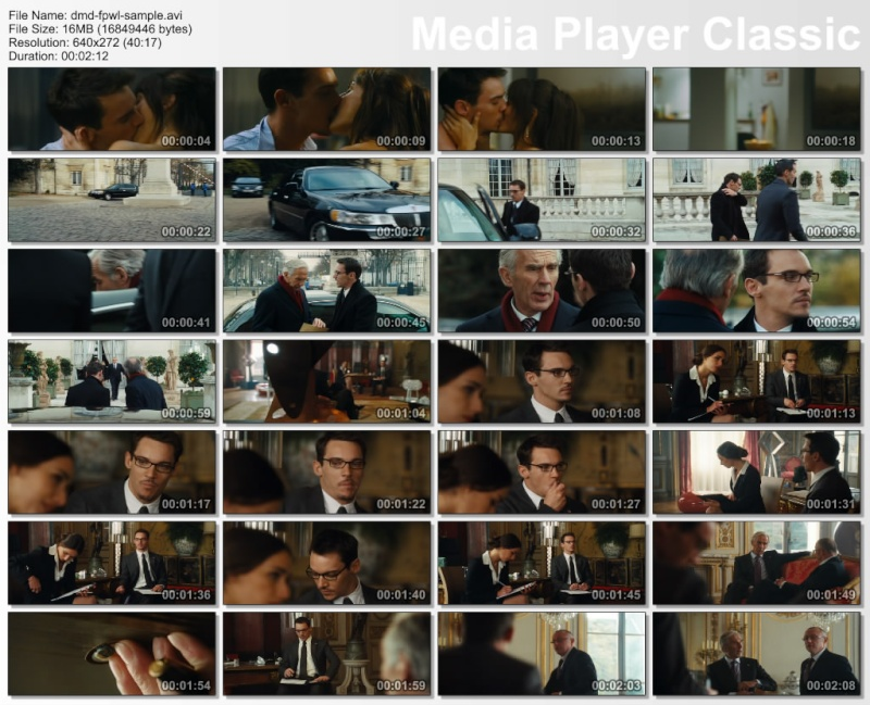 From.Paris.with.Love.DVDRip.XviD-DiAMOND 55y5411