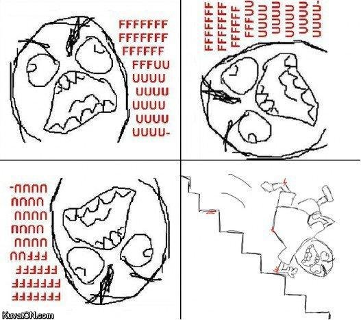 Funnyyy pics? - Page 2 Ae392110