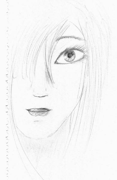 ... drawings & stuff .... - Page 2 Irdk10