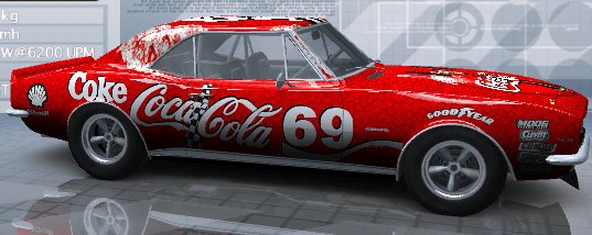 Heavys Pics - Page 5 Cocaco10