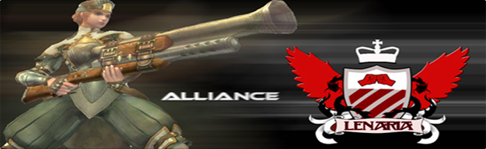 Elsinore Alliance