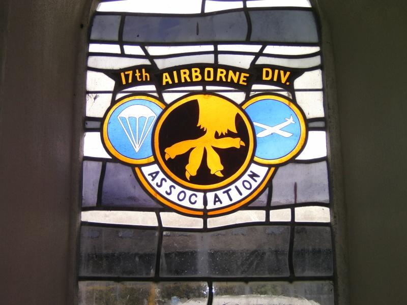 retour vétéran 17 ème airborne Bild0018