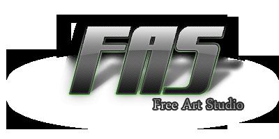 Free Art Studio Dduddd10