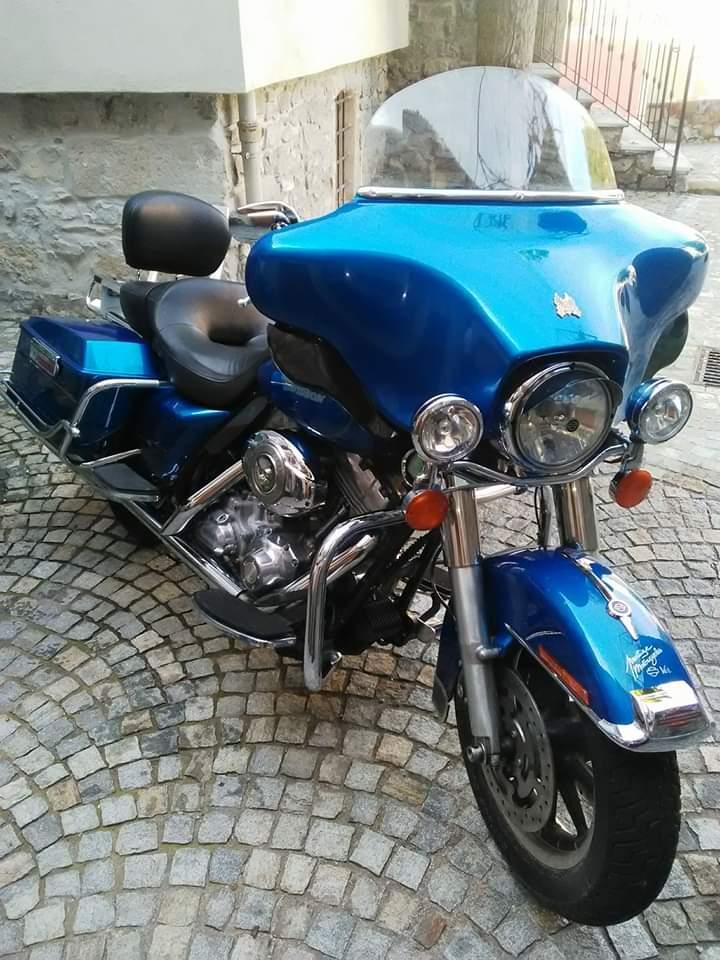 moi j'aime la moto Thumbn10