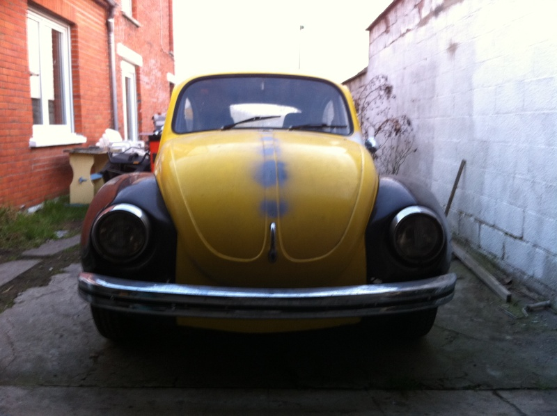 Yellow project (vw 1302 L de 70) Img_0110