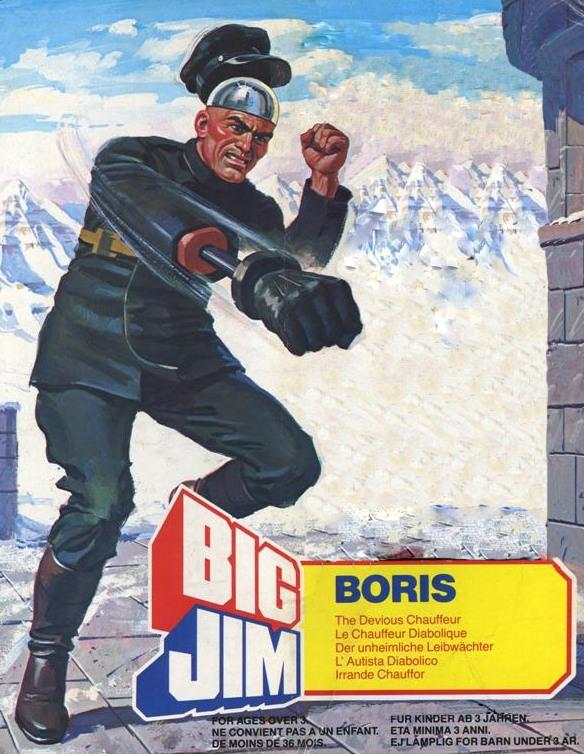 illustrazioni Box Ricostruite  Boris_11