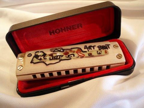 Photos harmonicas Brodur - Page 2 55421611