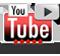 به شی يوتيوب