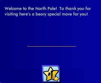 Build-A-Bear Rocks! - Portal Bestes11