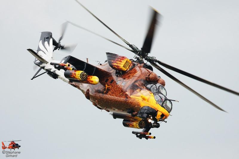 Hélicoptères de combats - Page 4 Sgkk1011