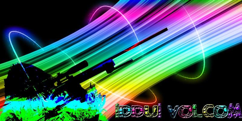 MY sigs MADE Ddu_vo11