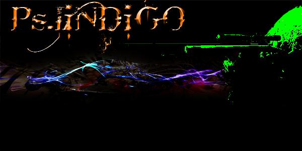 READ! INDIGO N EVERY1 else Indigo10