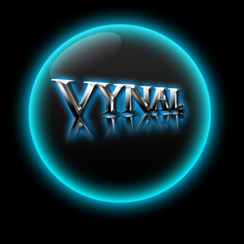 SIG MAKER FOR U PEEPS! Vynal_15