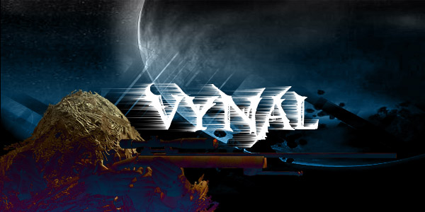 SIG MAKER FOR U PEEPS! Vynals26