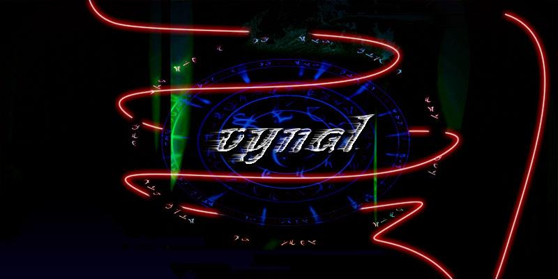 sig maker / new sig!!!!!!!1 Vynals28