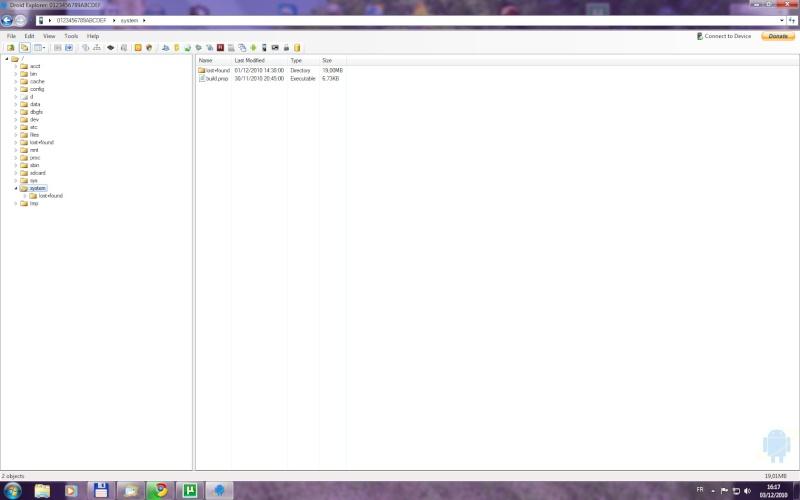 [AIDE] customiser la taskbar  Couper10