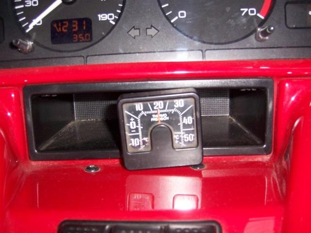 Système de chauffage 100_2037