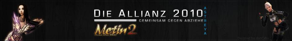 DieAllianz2010