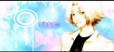 <~Dark' Gallery's~> Sans_t10