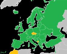 ESC Eurofestival 2012, le notizie e i commenti alla serata finale! - Pagina 2 220px-11