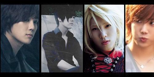 Min Hook : Angel or Devil ? Bannia10