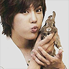 Satsurako ▬ callmecandy♥ Jm1110