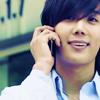 Nam Min Hook : Leader Finit Untitl10