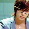 Nam Min Hook : Leader Finit Untitl12