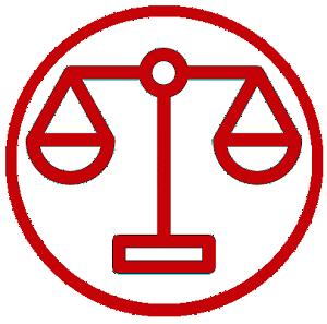 CédiSCO : les conseils de discipline passent à la moulinette OpenAcadémie Balanc10