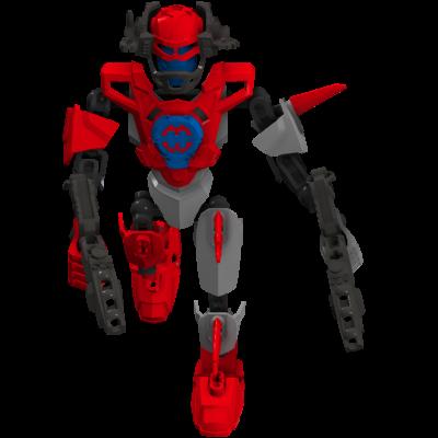 [12/02/2011] Le site Hero Recon Team en ligne - Page 2 17303411