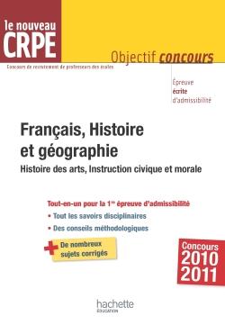 Livres admissibilité 2012 : besoin de conseils Hachet10