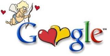 Les logos de Google - Page 2 Google11