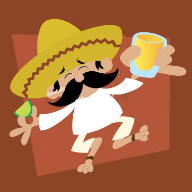Les SPS Mexicains