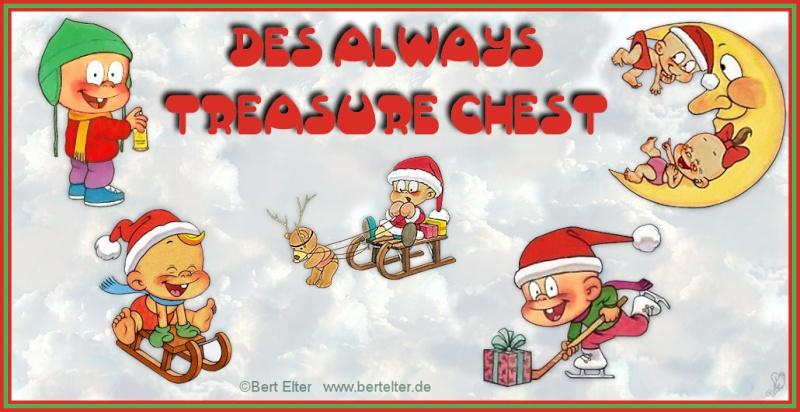 Christmas         November Des_xm11