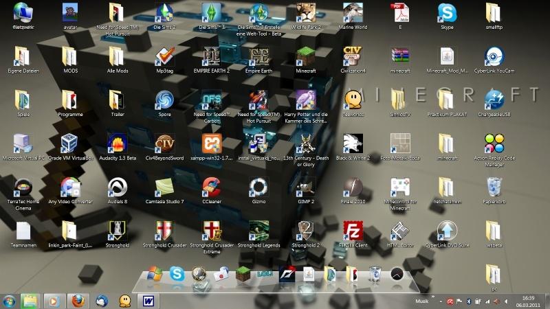 Euer Desktop - Seite 2 Deskto10