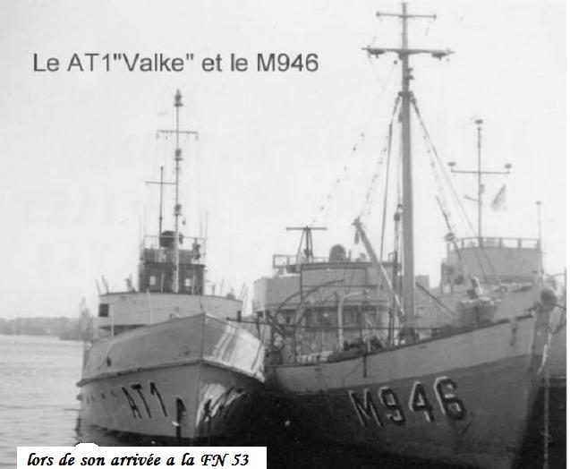 A950 Valcke Valcke10