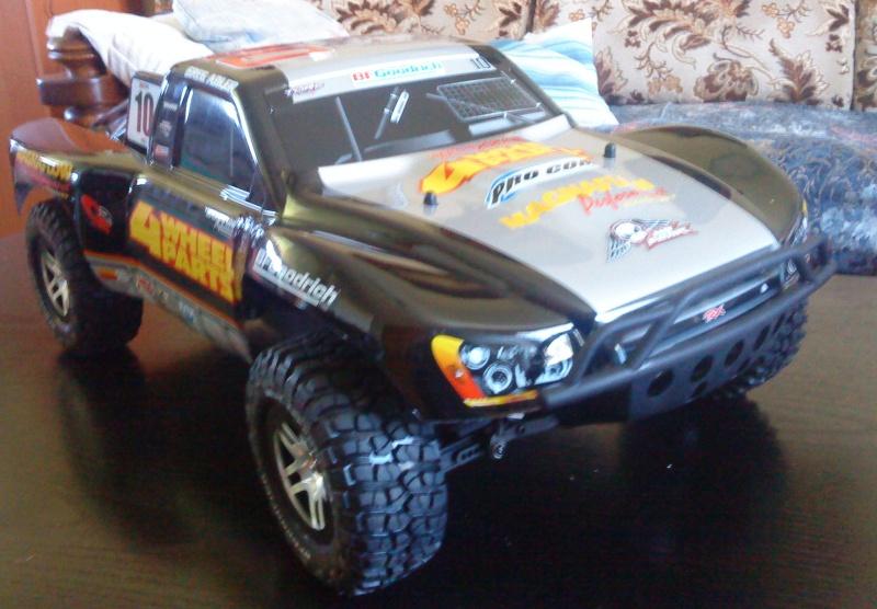 le Slash 4WD de Corsaire Il_a_d11