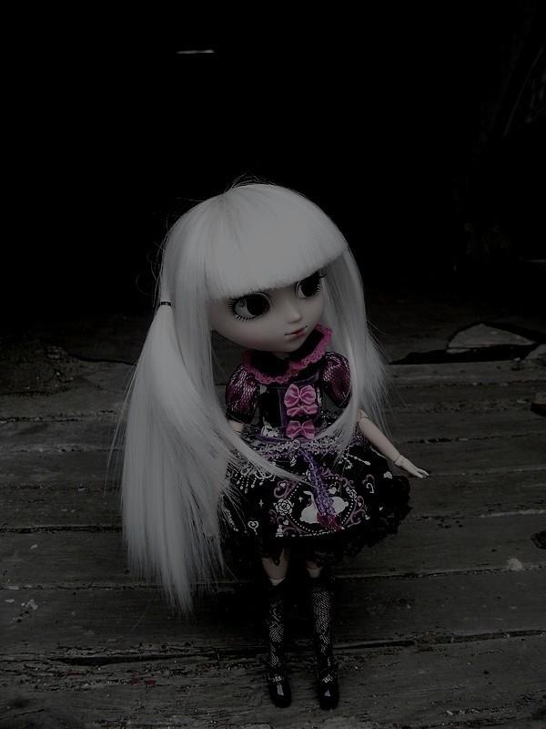 [Juin] Eos Pict0812