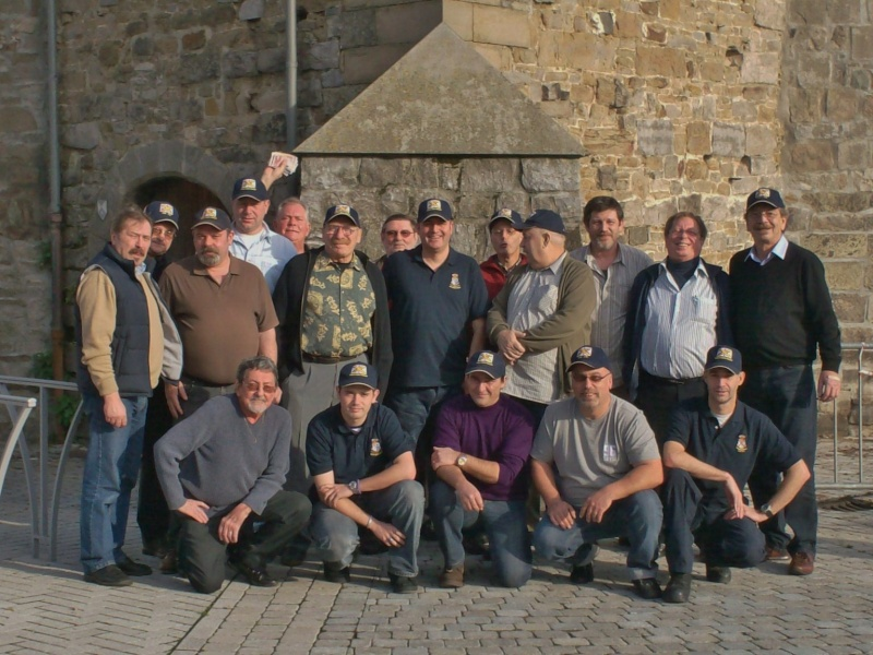 Remise des polos/casquettes au Big-Ben le 20 novembre Hpim1712