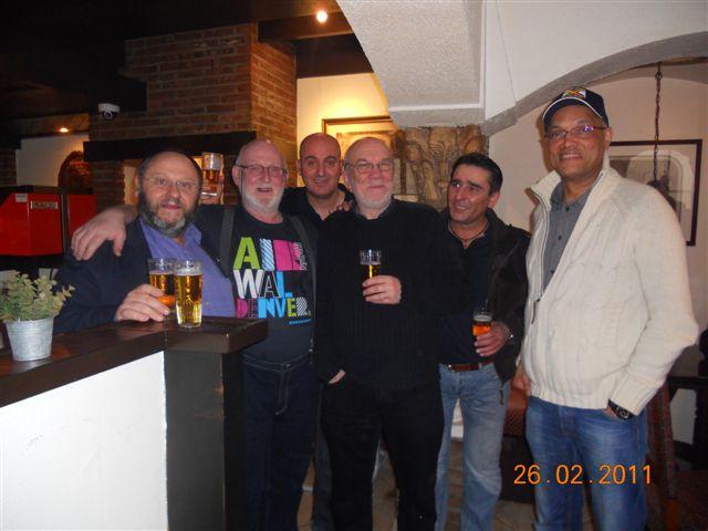 Réunion à Ostende le 26 février 2011 - Page 13 Ostend26