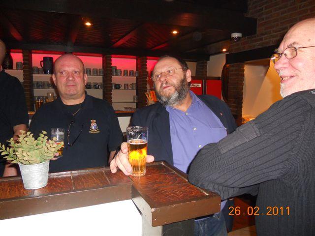 Réunion à Ostende le 26 février 2011 - Page 13 Ostend28