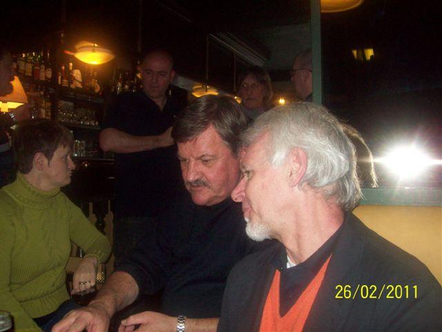 Réunion à Ostende le 26 février 2011 - Page 17 Ostend81