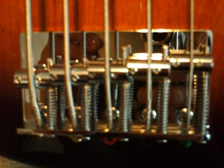 New Bass Pict0515