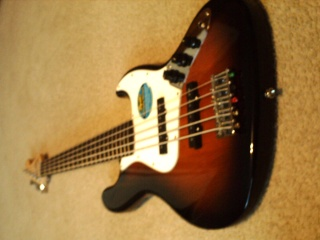 New Bass Pict0519